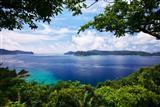 奄美 名瀬港から観光地までの距離